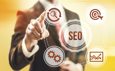 Tips on Hiring an SEO Company